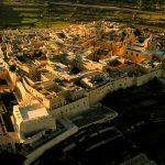 Инвестиции в гражданство Мальты: цена жизни в «колыбели» Запада