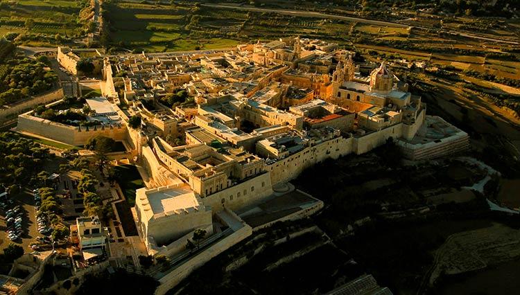 получить инвестиционное гражданство Мальты