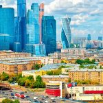 Покупка оффшорной компании прямо из Москвы