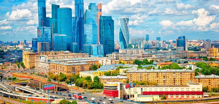 Как купить оффшорную компанию в Москве