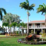 Сент-Китс и Невис недвижимость 2021 – Гражданство за инвестиции стало еще доступнее