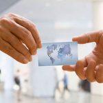 Регистрация ООО в оффшоре: как зарегистрировать Общество с ограниченной ответственностью в оффшоре