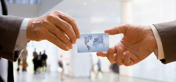 Как проходит регистрация ООО в оффшоре