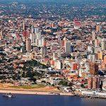 Скрытые возможности Парагвая: зачем открывать бизнес в Парагвае?