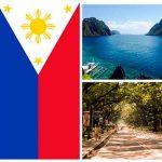 Вид на жительство на Филиппинах за инвестиции по программе SIRV – от 600 USD