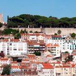 Информация про стоимость жизни в Португалии для оформляющих ВНЖ