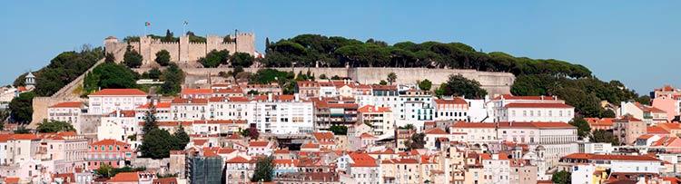 налоговое резидентство и ВНЖ в Португалии за инвестиции