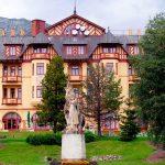 Недвижимость в Словакии для ВНЖ – от 3% с суммы сделки