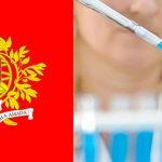 Оформляя ВНЖ в Португалии, узнаем, как работает местная медицина