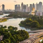 Регистрация юридического лица в Сингапуре в 2018 году