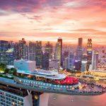 Создать компанию в Сингапуре в 2018 году или нет? Изучаем налоговую сторону вопроса.