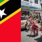 Гражданство за инвестиции в Сент-Китс и Невис – Календарь мероприятий на островах 2018
