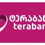 Регистрация безналоговой компании в СИЗ Поти в Грузии + корпоративный счет в Terabank удаленно – от 12100 EUR