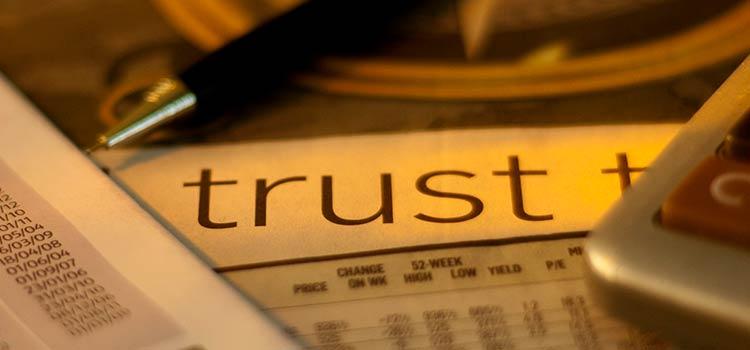 защитить, сохранить и приумножить свои активы