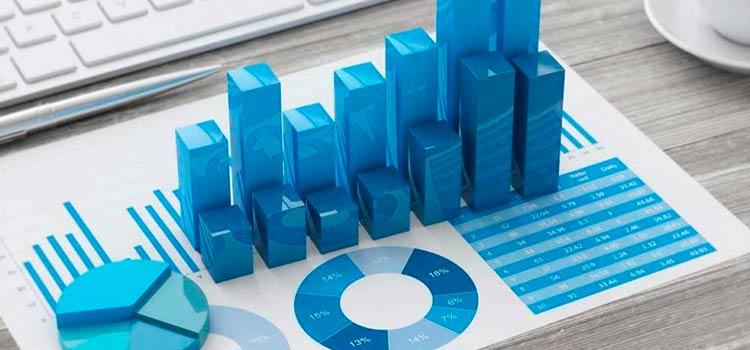 Бухгалтерия в ОАЭ. Расчет подлежащего уплате НДС