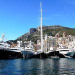 Карта резидента Монако – Оформляем ВНЖ и посещаем лучшие мероприятия Княжества в 2018