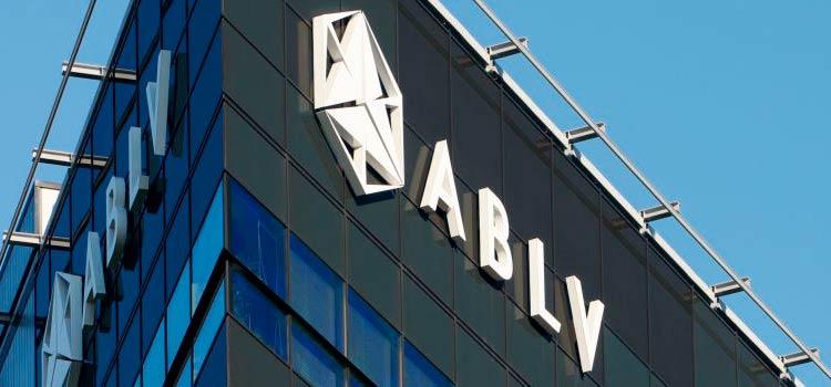 ABLV принудительно закрывают: ЕЦБ не снял ограничения с латвийского банка