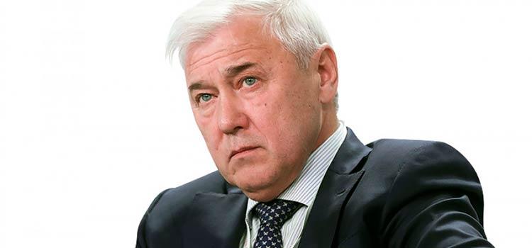 Россия ведёт переговоры насчёт обмена налоговой информацией