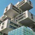 Регистрация безналоговой компании в СИЗ Поти в Грузии + корпоративный счет в Bank of Georgia удаленно – от 12100 EUR
