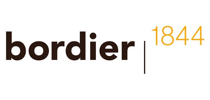 управление активами в банке Bordier в Швейцарии