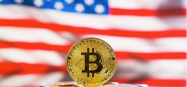 В США создан криптоспецназ для борьбы с налоговыми уклонистами