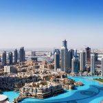 Регистрация компании в ОАЭ для создания substance. Налоговые преимущества Эмиратов