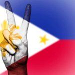 Филиппины – о бизнесе и жизни