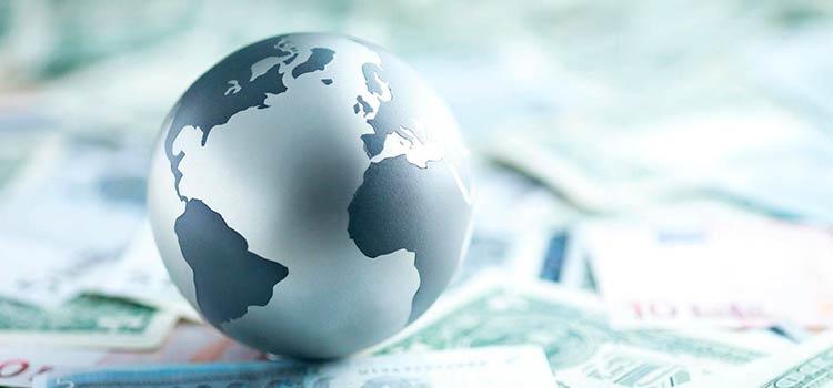 рейтинг 2017 года по уровню предоставления финансовой тайны
