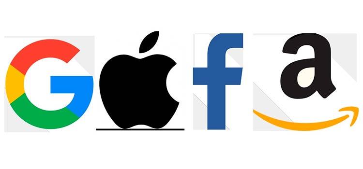 В Европе хотят ввести дополнительные налоги на цифровые компании