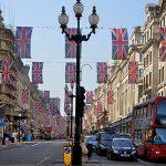Юридический адрес для компании в Великобритании: как получить, для чего нужен
