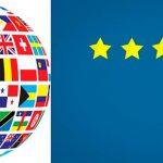 ВНЖ и гражданство за инвестиции 2020 – Как переехать в 10 лучших стран, где хотят жить даже американцы