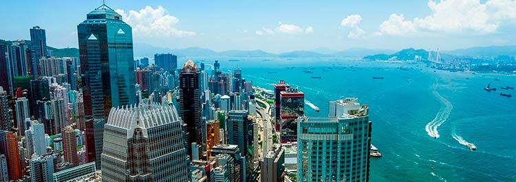изменения в гонконгском законодательстве