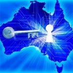 Открой для себя исключительные возможности для ICO в Австралии
