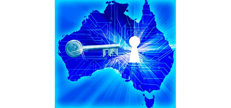 Инвестиции в ICO в Австралии в 2018