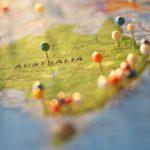 Бизнес-иммиграция в Австралию 2018 – Факты, советы, статистика