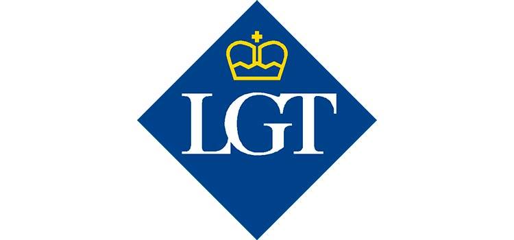 управление активами в банке LGT в Лихтенштейне