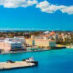 Жить на Багамах –  как это?