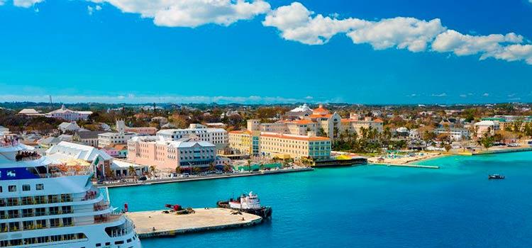 особенности жизни на Багамах
