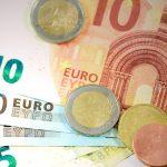 Лучшее налоговое резидентство в Европе — 11 стран с самыми низкими налогами для резидентства