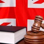 Олигархи в Лондоне оказались под колпаком: начал работу новый закон о криминальных финансах
