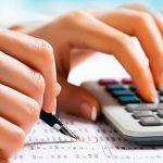 Бухгалтерский учет в ОАЭ. Возврат НДС