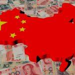 Фактическое право на доход в новых китайских соглашениях об избежании двойного налогообложения