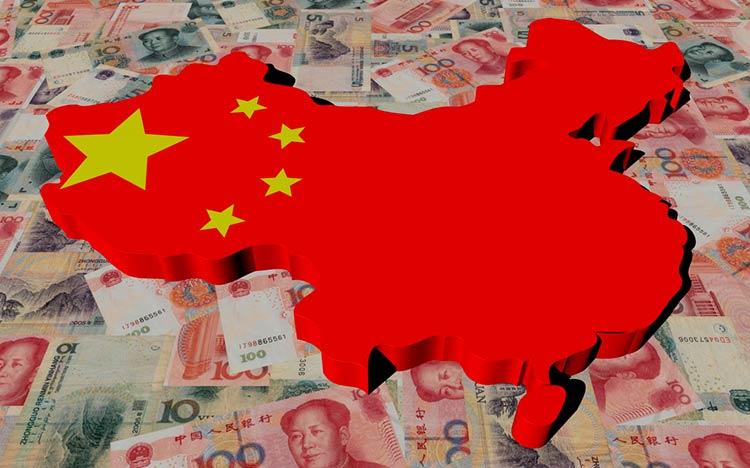 Налоговая Китая выпустила новое руководство