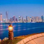 Открытие бизнеса в ОАЭ. Перевод сотрудников на удаленную работу