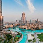 Иммиграция в ОАЭ в 2018 году. Что изменилось для экспатов и для бизнеса?