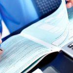 Бухгалтерия в ОАЭ. Налоговая декларация