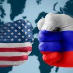 Бесполезный Кремлёвский доклад или новая опасность? Формальный подход или манёвр перед мощным ударом?