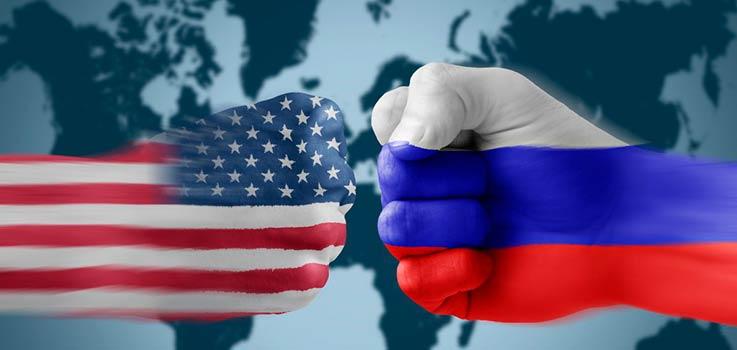 Кремлёвский доклад