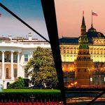 Состоятельные лица из России столкнулись с проблемами в зарубежных банках после публикации Кремлёвского списка