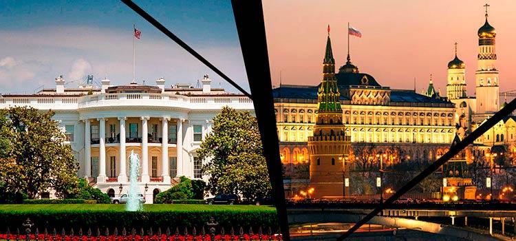 Состоятельные россияне могут столкнуться с проблемами в иностранных банках